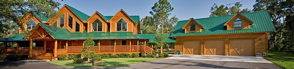 log_homes_and_the_history_of_log_homes